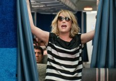 Annoying-Things-About-Air-Travel