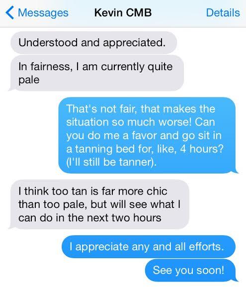Tan tan dating