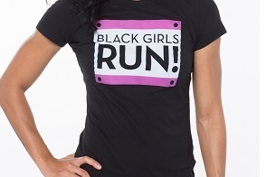 blackgirlsrun