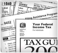 tax_papers-300x278