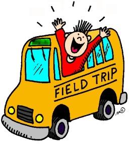 fieldtripbus.jpg