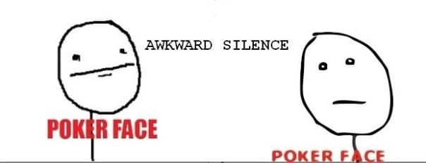 Awkward_0061b1_2007905