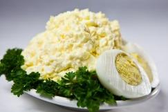Egg_Salad_1.jpg