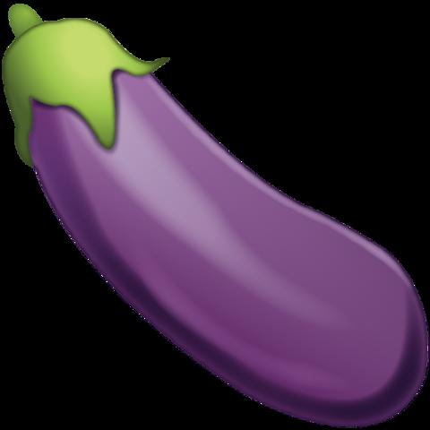 Eggplant_Emoji_large-1.png