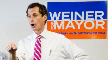 AP_Anthony_Weiner_Mayor_MEM_160829_16x9_992.jpg