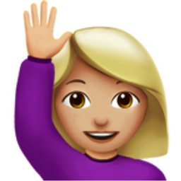 woman-raising-hand-medium-light-skin-tone.png